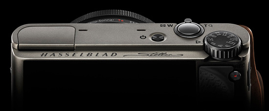 Hasellblad-Stellar-camera-top.jpg
