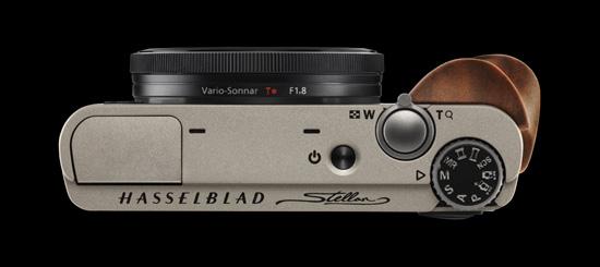 Hasselblad-Stellar-compact-camera-top-view.jpg