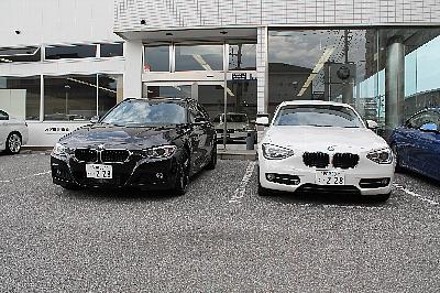 ブログ用BMW