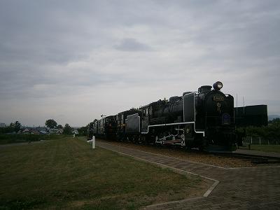 P8090304