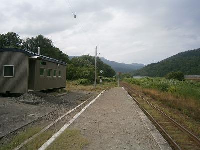 P8090328