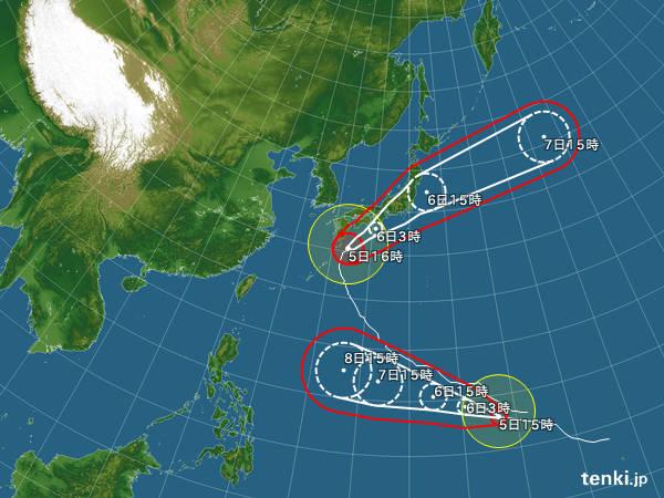 japan_wide_2014-10-05-16-00-00-large.jpg