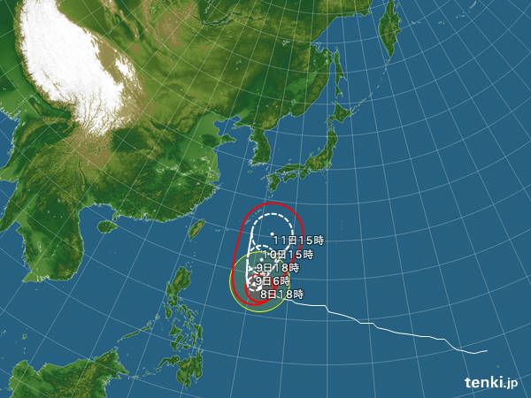 japan_wide_2014-10-08-18-00-00-large.jpg