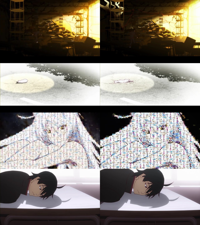 パピヨンの日記_20130403_猫物語(白)_08