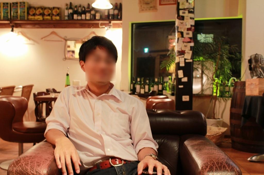 パピヨンの日記_20130611_食事_01