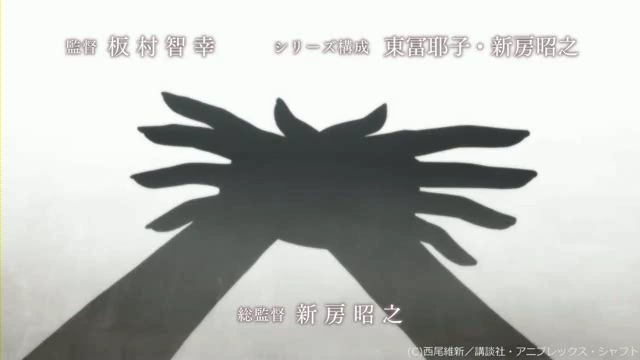アニメ・漫画関係_化物語_20130622_07
