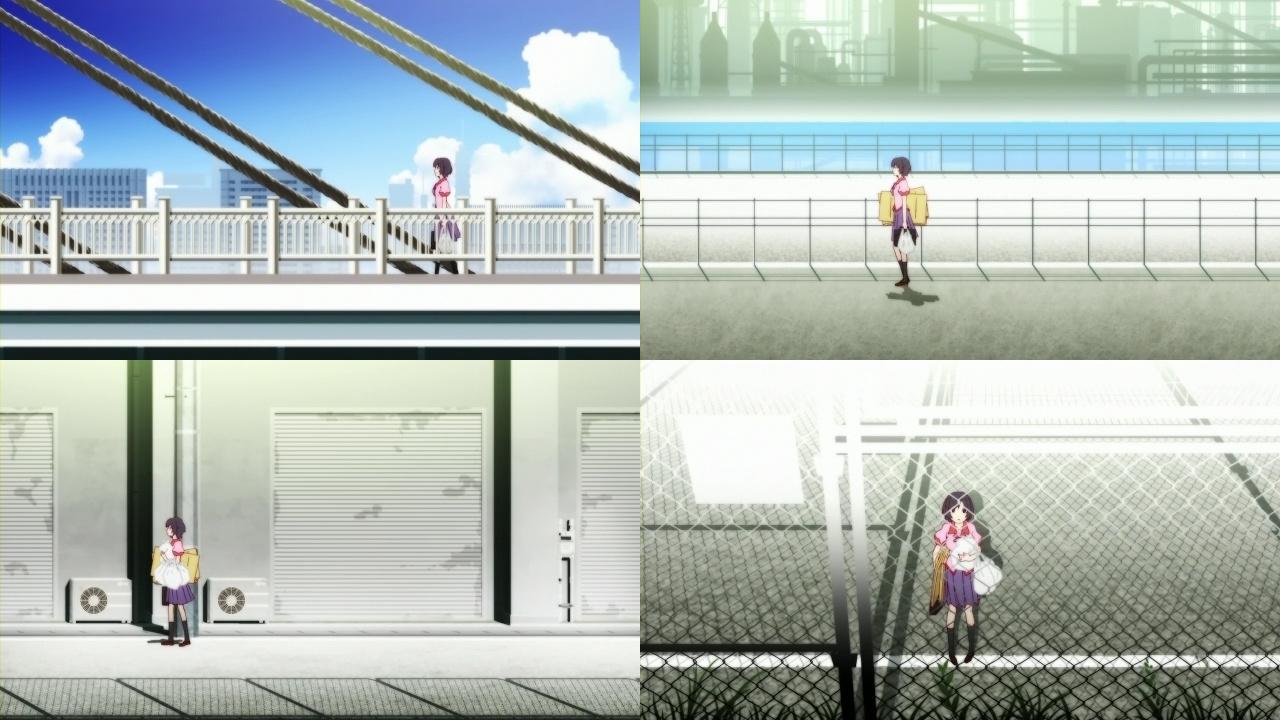 アニメ・漫画関係_化物語_20130707_14
