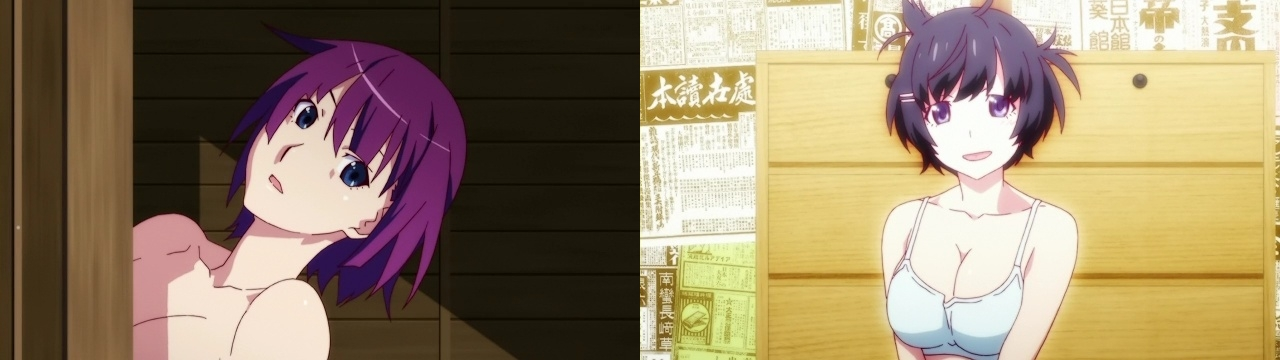 アニメ・漫画関係_化物語_20130707_21