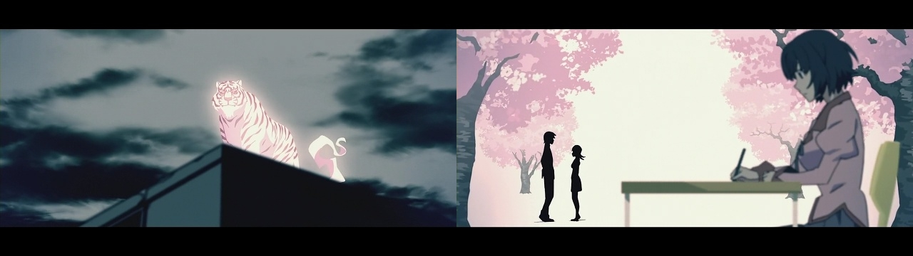 アニメ・漫画関係_猫物語(白)_20130804_02