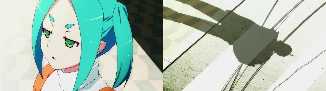 アニメ・漫画関係_傾物語_20130818_04