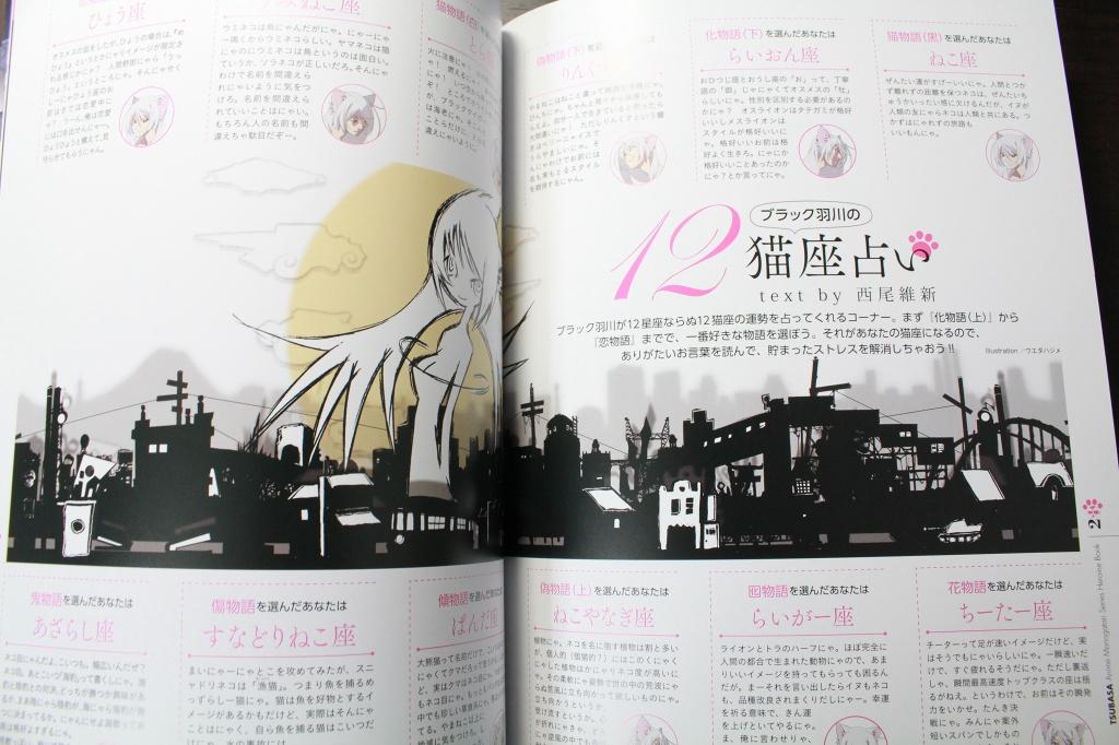 アニメ・漫画関係_物語シリーズ_20131001_07