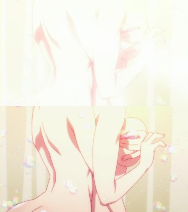 アニメ・漫画関係_猫物語(白)_20131024_29