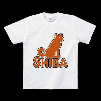 ニセLogo-SHIBA