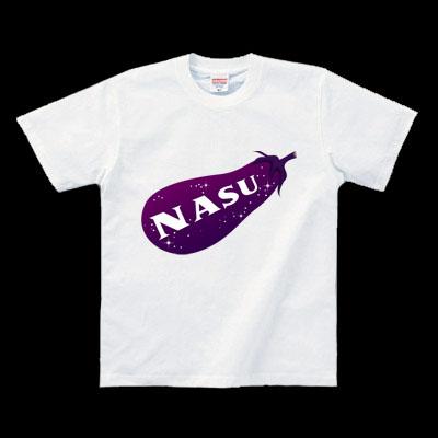 ニセLogo-NASU