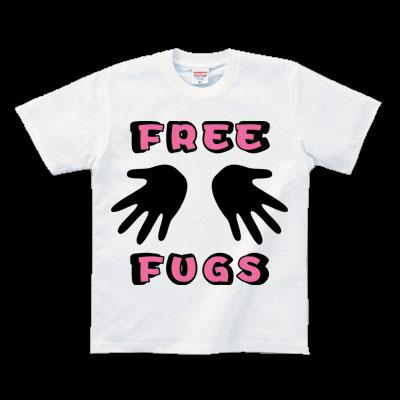 Free Fugs-3-Pink