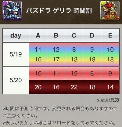 3q.jpg