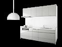 <住宅設備・建材> 水まわり・収納・照明・電気設備
