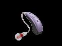<補聴器> 耳あなタイプ、耳かけタイプ、RICタイプ、ポケットタイプ