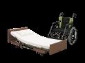 <介護・福祉> 介護サービス、介護施設、介護用品・設備