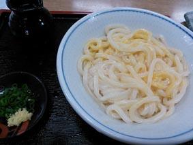 iinoya2.jpg