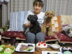 20131014父ちゃんの誕生日 (2)-1