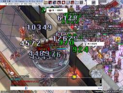 screenFrigg [Lok+Sur] 102