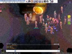 screen古代遺跡探険隊004
