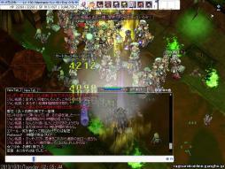 screen古代遺跡探険隊020