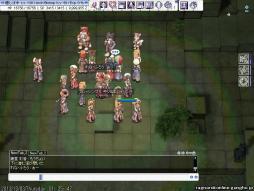 screen古代遺跡探険隊027