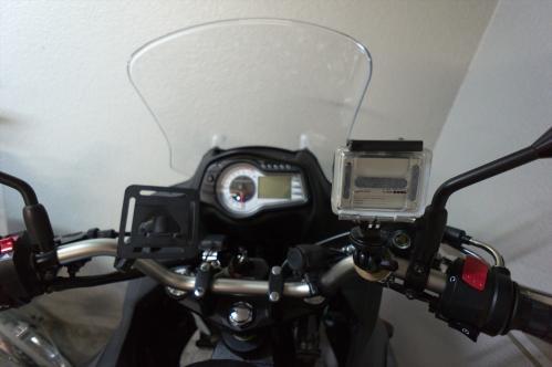 DSC00018-1_R.jpg