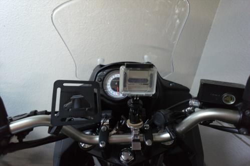 DSC00019-1_R.jpg