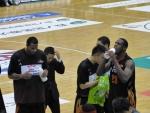20131027SUN vs埼玉 大阪ベンチ