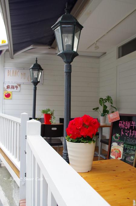 下呂温泉街散策