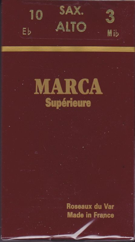MARCA.jpg