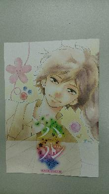 DSC_00461.jpg