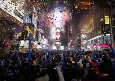 Times_Square_NYC.jpg