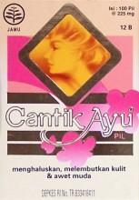 cantik_ayu_.jpg