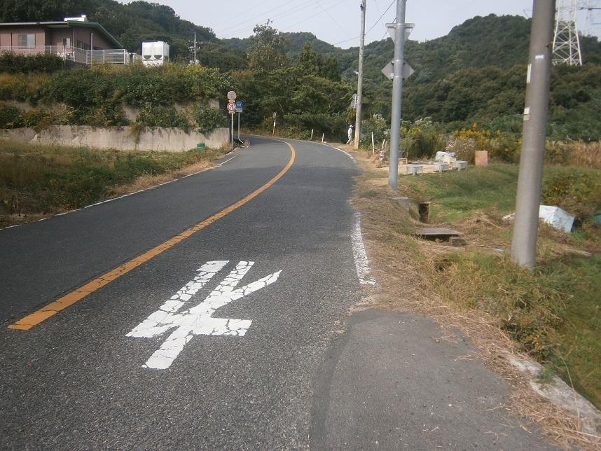 PA120034.jpg