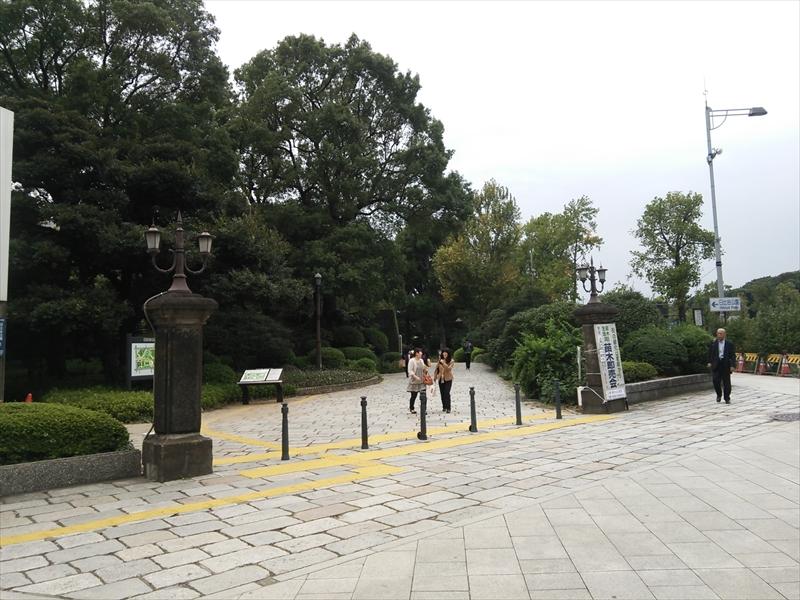 DSC_0747_R.jpg