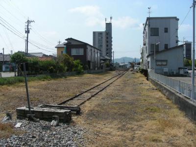 DSCN9894.jpg