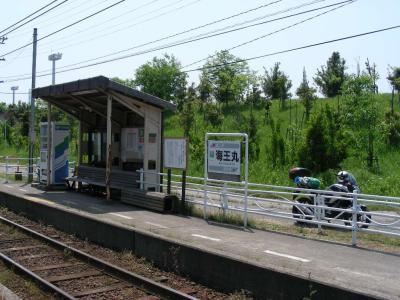 DSCN9907.jpg