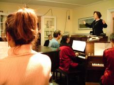 monster rehearsal 2