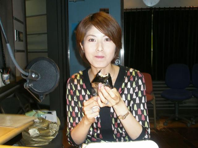 小島慶子2