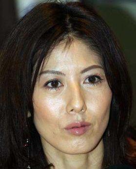 小島慶子3