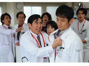 DOCTORS2_10.jpg
