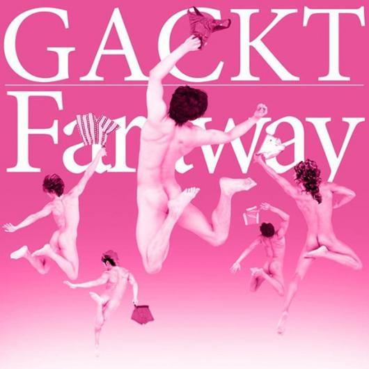 GACKT_faraway_conv.jpg