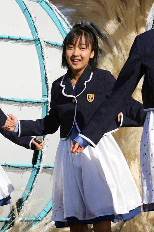 ItanoTomomi01.jpg