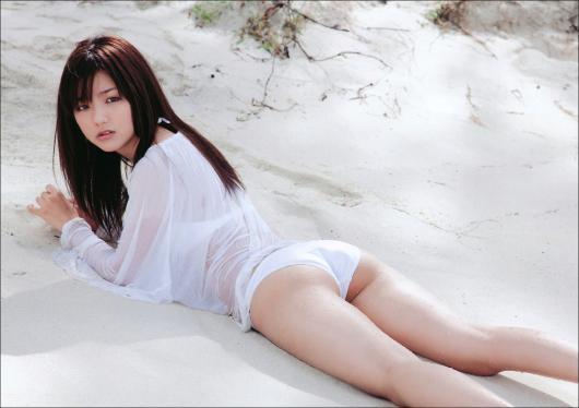 ManoErina_conv.jpg