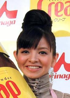 Sonoyama10.jpg