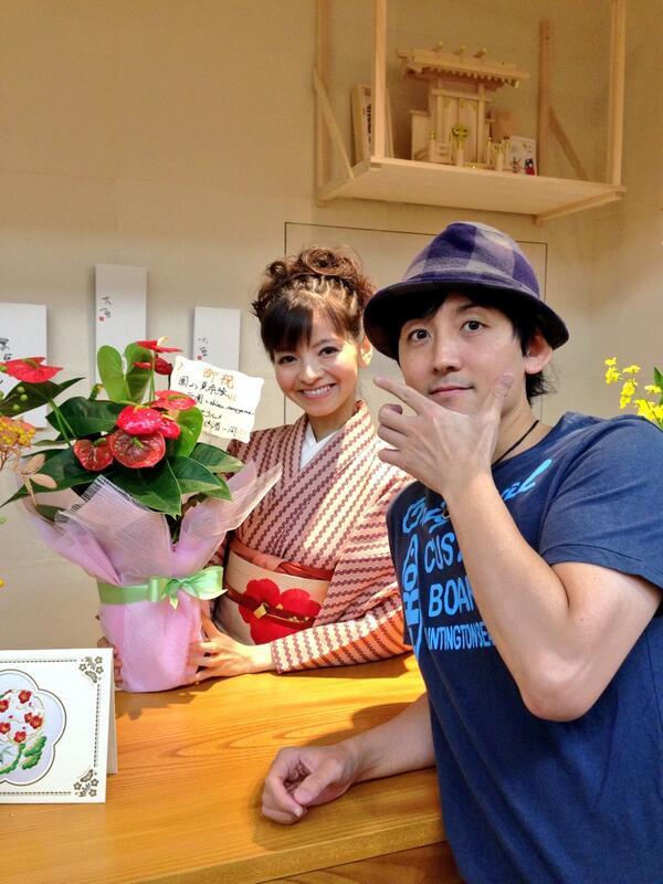 Sonoyama12.jpg